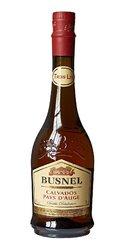 Busnel Trois Lys  0.7l