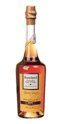 Boulard Grand Solage  0.5l