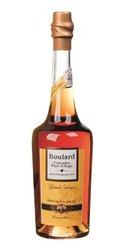 Boulard Grand Solage  0.7l