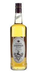 Dauphin Fine  1l