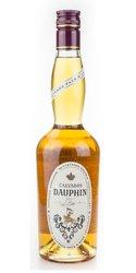 Dauphin Fine  0.7l