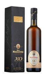 Pere Magloire Xo  0.5l