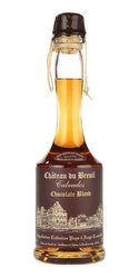 Chateau du Breuil Chocolate blend  0.7l