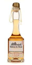 Chateau du Breuil Sherry Oloroso cask 7y  0.7l