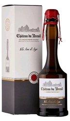 Chateau du Breuil 15y GB 41%0.70l