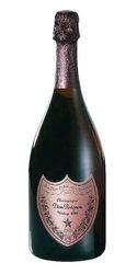 Dom Perignon rosé 2000  0.75l