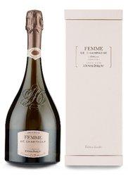 Duval Leroy Femme de Champagne  0.75l