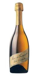 Moet & Chandon Marc de Champagne  0.7l