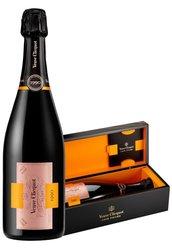 Veuve Clicquot Ponsardin rosé Cave privée 1990  0.75l