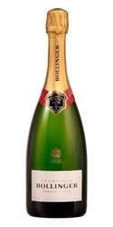 Bollinger blanc Special cuvée  0.375l