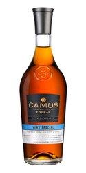 Camus Elegance Vs  0.7l