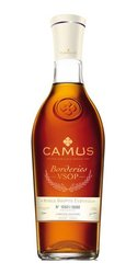 Camus Borderies Vsop  0.7l