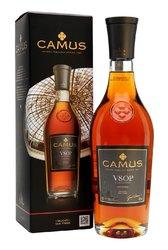 Camus Elegance Vsop  0.7l