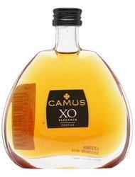 Camus Elegance Xo  0.05l