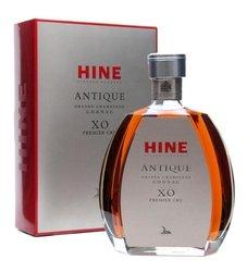 Hine XO Antique  0.7l