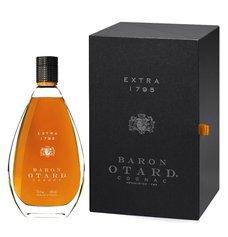 Baron Otard Extra  0.7l