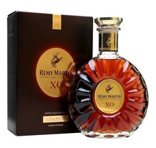 Remy Martin xo excellence 0.35l