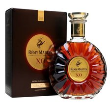 Remy Martin Xo Excellence  0.7l