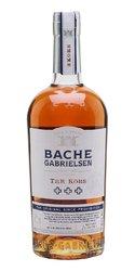 Bache Gabrielsen VS 3kors  1l