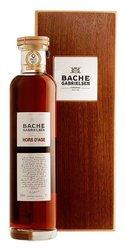 Bache Gabrielsen Hors dAge  0.7l