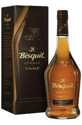 Bisquit VSOP  0.7l