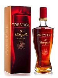 Bisquit prestige  1l