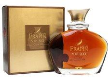 Frapin XO  0.7l