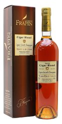 Frapin Vieille Cigare blend  0.7l