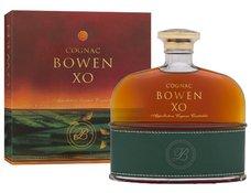 Bowen Xo  0.7l