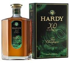 Hardy Xo Rare Bronze  0.7l