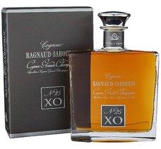 Ragnaud Sabourin no.25 XO  0.7l