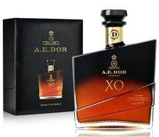 A.E. Dor XO  0.7l