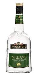 Pircher Williams  0.7l