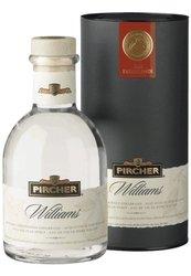 Pircher Pear Williams tuba  0.7l