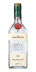 Schladerer williams birne  0.7l