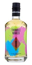 Fleret Troublemaker  0.7l