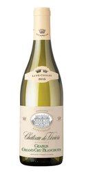 Chablis Grand cru Blanchots Lupé Cholet  0.75l