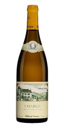 Chablis Billaud Simon  0.75l