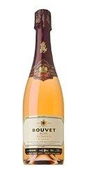 Bouvet Excellence rosé  0.75l