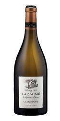 Chardonnay domaine la Baume  0.75l