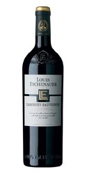 Cabernet Sauvignon Louis Eschenauer  0.75l