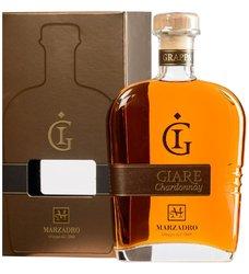 Giare Chardonnay Marzadro  0.7l