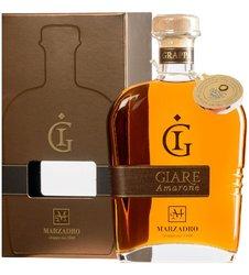 Giare Amarone Marzadro  0.7l