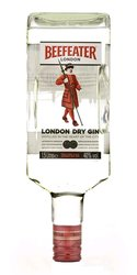 Beefeater  1.5l