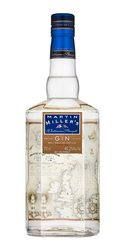 Martin Millers Westbourne strength  0.7l