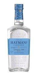 Haymans Original  0.7l