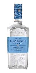 Haymans Original UK  0.7l