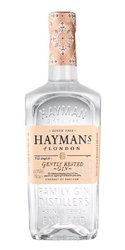 Haymans Gently Rested  0.7l