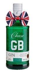 Chase GB gin  0.7l