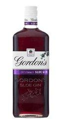 Gordons Sloe  0.7l